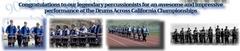 Kingsmen Alumni Corps